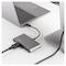 A small tile product image of Startech Mini Thunderbolt 3 Dock - Dual 4K 60Hz - DisplayPort