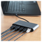 A small tile product image of Startech Mini Thunderbolt 3 Dock - Dual 4K 60Hz - HDMI