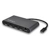 A product image of Startech Mini Thunderbolt 3 Dock - Dual 4K 60Hz - HDMI