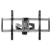 """A product image of StartechFull Motion TV Wall Mount - For 32"""" to 75"""" TVs - Premium"""