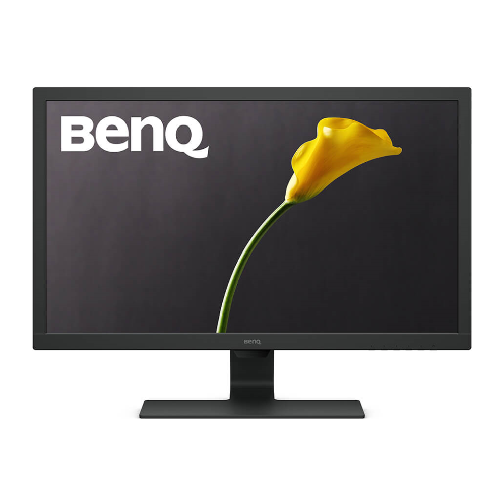 """A large main feature product image of BenQ GL2780 27"""" Full HD 75Hz LED Gaming Monitor"""