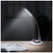 A small tile product image of mBeat ACTIVIVA LED Desk Lamp With Wireless Charging Base