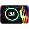 A product image of PLE Gift Voucher $100 (Expires 36 months from purchase date)