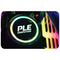 A small tile product image of PLE Gift Voucher $50 (Expires 36 months from purchase date)