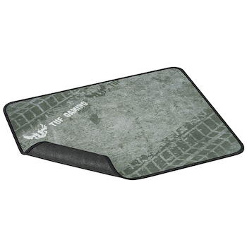 Product image of ASUS TUF Gaming P3 Gaming Mousemat - Click for product page of ASUS TUF Gaming P3 Gaming Mousemat