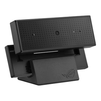 Product image of ASUS ROG EYE 1080p Streaming Webcam - Click for product page of ASUS ROG EYE 1080p Streaming Webcam