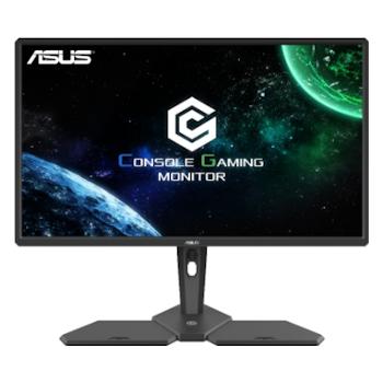 "Product image of ASUS CG32UQ 32"" 4K UHD FreeSync 5MS HDR600 VA LED Gaming Monitor - Click for product page of ASUS CG32UQ 32"" 4K UHD FreeSync 5MS HDR600 VA LED Gaming Monitor"