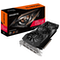 A small tile product image of Gigabyte Radeon RX 5700 XT GAMING OC 8G