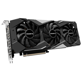 Product image of Gigabyte Radeon RX 5700 GAMING OC 8G - Click for product page of Gigabyte Radeon RX 5700 GAMING OC 8G