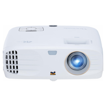 Product image of ViewSonic PX747-4K 3500 Lumen UHD HDR DLP Projector - Click for product page of ViewSonic PX747-4K 3500 Lumen UHD HDR DLP Projector