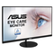 "A small tile product image of ASUS VL249HE 24"" Full HD 75Hz IPS LED Monitor"