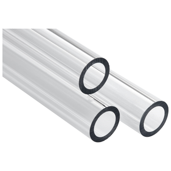 Product image of Corsair Hydro X Series XT HL (10/14mm) Tubing 1m (3pcs) - Click for product page of Corsair Hydro X Series XT HL (10/14mm) Tubing 1m (3pcs)
