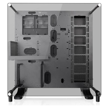 Product image of Thermaltake Core P5 Tempered Glass Ti Edition Mid Tower Case - Click for product page of Thermaltake Core P5 Tempered Glass Ti Edition Mid Tower Case