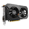 A small tile product image of ASUS GeForce GTX1660Ti TUF Gaming OC 6GB GDDR5