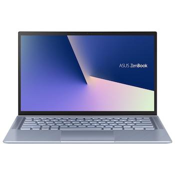 ASUS ZenBook UX431FA 14 i5 Utopia Blue Windows 10 Pro Ultrabook
