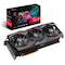 A small tile product image of ASUS Radeon RX 5700 XT ROG Strix OC 8GB GDDR6