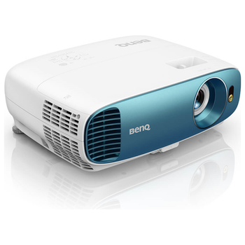 Product image of BenQ TK800M 3000LM 4K Home Entertainment Projector - Click for product page of BenQ TK800M 3000LM 4K Home Entertainment Projector