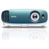 A product image of BenQ TK800M 3000LM 4K Home Entertainment Projector