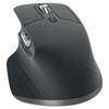 A product image of Logitech MX Master 3 Advanced Wireless Mouse