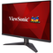 """A small tile product image of ViewSonic VX2758-2KP-MHD 27"""" WQHD FreeSync 144Hz 1MS IPS LED Gaming Monitor"""