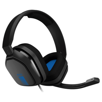 Product image of Astro Gaming A10 Headset for PS4 - Click for product page of Astro Gaming A10 Headset for PS4