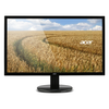"A product image of Acer K222HQL-HDMI 21.5"" Full HD 5MS LED Monitor"