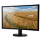 "A small tile product image of Acer K222HQL-HDMI 21.5"" Full HD 5MS LED Monitor"
