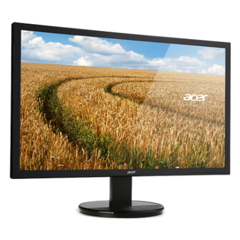"""Product image of Acer K222HQL-HDMI 21.5"""" Full HD Monitor - Click for product page of Acer K222HQL-HDMI 21.5"""" Full HD Monitor"""