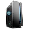 A product image of Deepcool ARK 90MC RGB Full Tower Case w/ AIO Liquid CPU Cooler