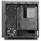 A small tile product image of Deepcool ARK 90MC RGB Full Tower Case w/ AIO Liquid CPU Cooler