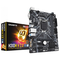 A product image of Gigabyte H310M H 2.0 LGA1151-CL ATX Desktop Motherboard - Click to browse this related product