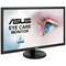 """A small tile product image of ASUS VP247HAE 23.6"""" Full HD 5MS VA LED Monitor"""