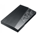 ASUS FX 1TB USB3.1 2.5 Portable HDD