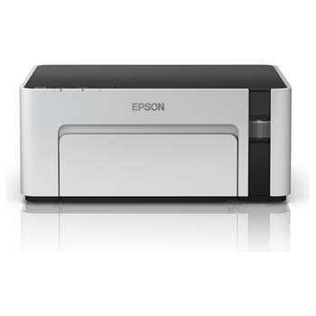 Product image of Epson EcoTank Mono ET-M1100 Printer - Click for product page of Epson EcoTank Mono ET-M1100 Printer
