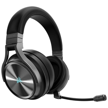 Product image of Corsair Gaming VIRTUOSO RGB Wireless SE Gaming Headset - Click for product page of Corsair Gaming VIRTUOSO RGB Wireless SE Gaming Headset
