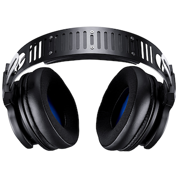 Product image of Audio Technica ATH-G1 Gaming Headset - Click for product page of Audio Technica ATH-G1 Gaming Headset