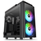 A small tile product image of Thermaltake Level 20 GT ARGB Black Edition Full Tower Case