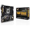 A product image of ASUS TUF B365M-PLUS Gaming LGA1151-CL mATX Desktop Motherboard