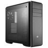 A product image of Cooler Master MasterBox CM694 Mid Tower Case