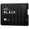 A product image of WD_BLACK P10 2TB Portable Hard Drive