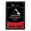"""A product image of Seagate IronWolf 110 2.5"""" 960GB NAS SSD"""