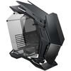 A product image of Jonsbo MOD3 Black Full Tower Case