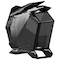 A small tile product image of Jonsbo MOD3 Black Full Tower Case