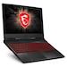 MSI GL65 9SC-019AU 15.6 i5 GTX 1650 Windows 10 Gaming Notebook