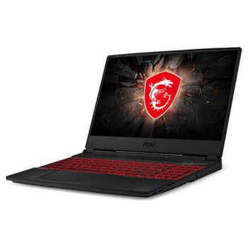 "Product image of MSI GL65 9SC-019AU 15.6"" i5 GTX 1650 Windows 10 Gaming Notebook - Click for product page of MSI GL65 9SC-019AU 15.6"" i5 GTX 1650 Windows 10 Gaming Notebook"