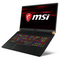 """A small tile product image of MSI GS75 Stealth 9SF-857AU 17.3"""" i7 RTX 2070 Windows 10 Gaming Notebook"""