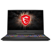 "A product image of MSI GL65 9SEK-091AU 15.6"" i7 RTX 2060 Windows 10 Gaming Notebook"