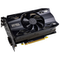 A small tile product image of eVGA GeForce RTX2060 SC Gaming 6GB GDDR6