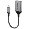 A product image of ALOGIC USB Type-C To Dual USB Type-C Audio and Charging Adapter