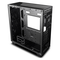 A small tile product image of Deepcool Earlkase RGB Black Mid Tower (V1)